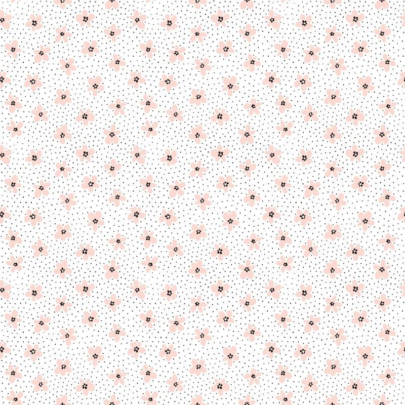 Okleina 14128  45cmx15m