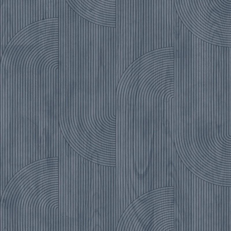 Tapeta M31601
