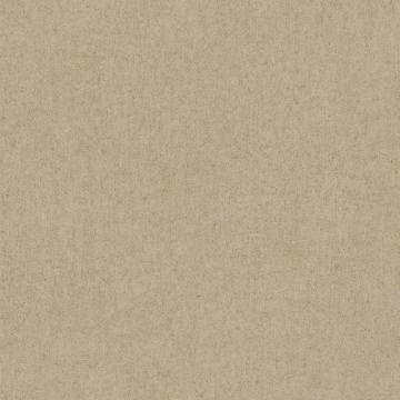 Tapeta M35617