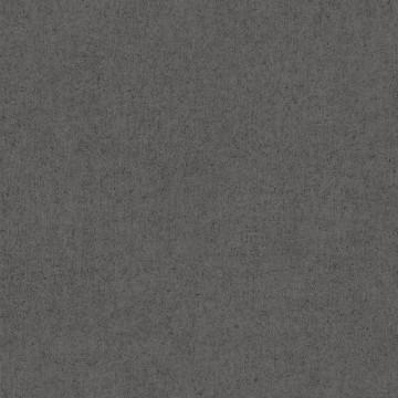 Tapeta M35619