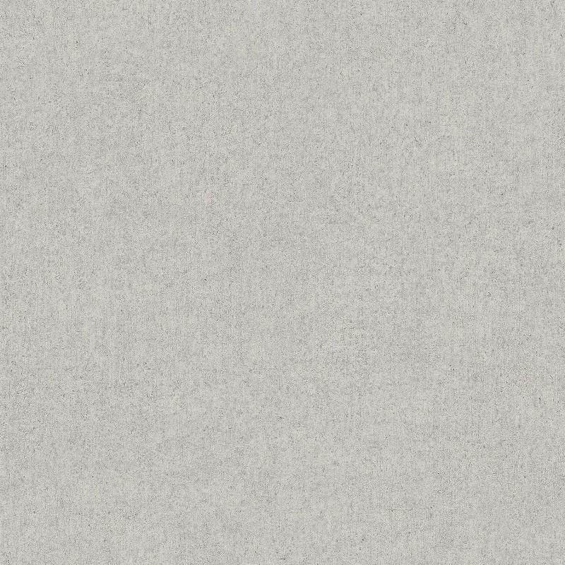 Tapeta M35629