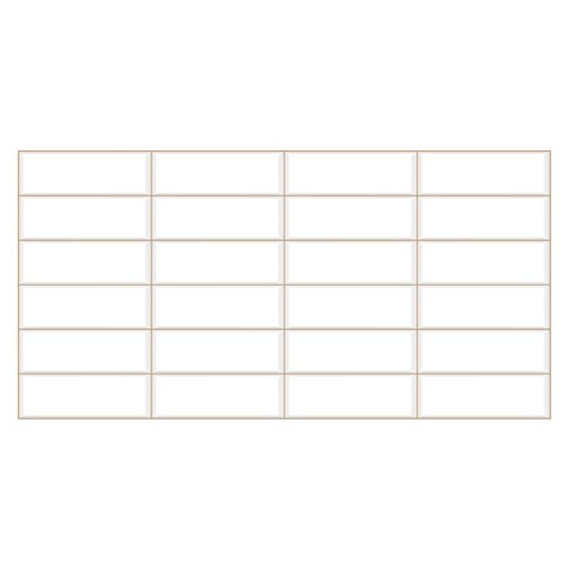 Panel PVC  TP10014035