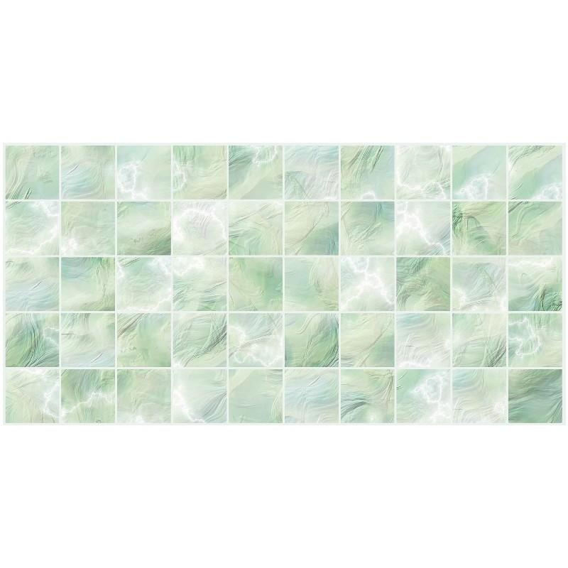 Panel PVC  TP10009505
