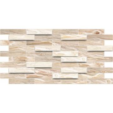 Panel PVC  TP10007977