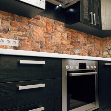 Panel PVC  TP10007349