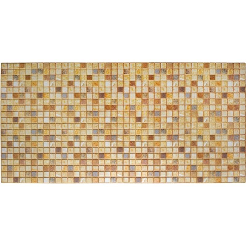 Panel PVC TP10007011