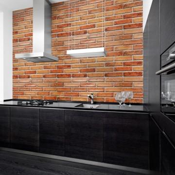 Panel PVC TP10010442