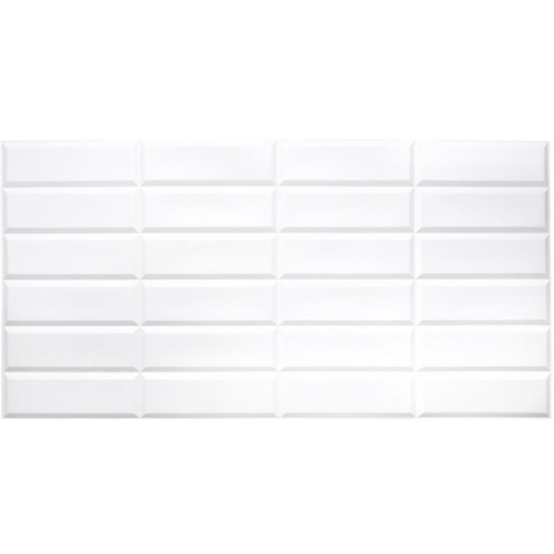 Panel PVC TP10014036