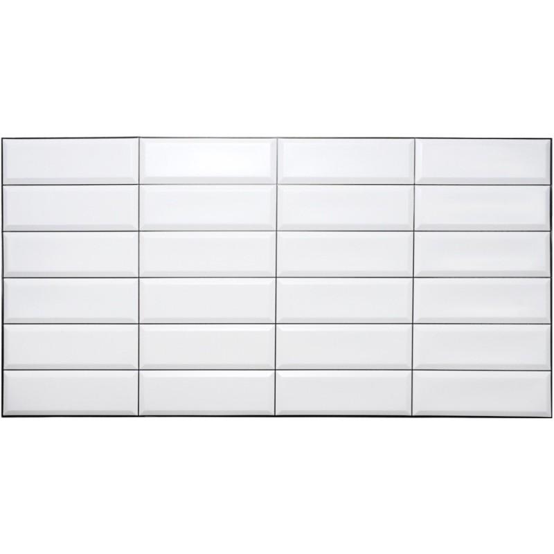 Panel PVC TP10014039