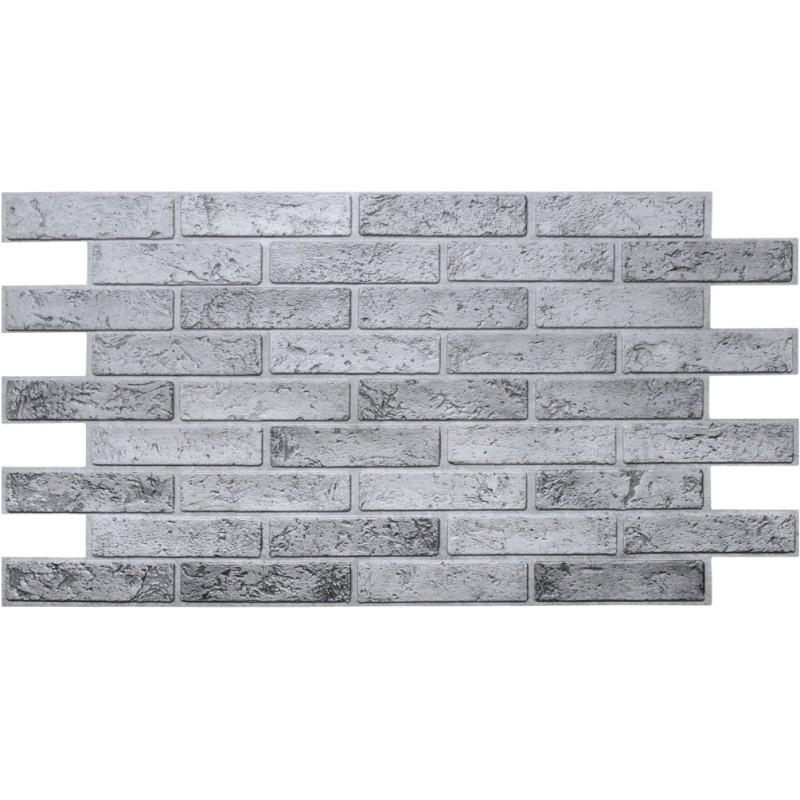 Panel PVC TP10017309