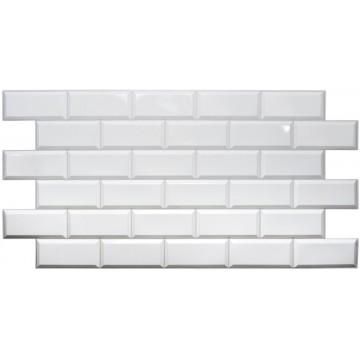 Panel PVC TP10017314