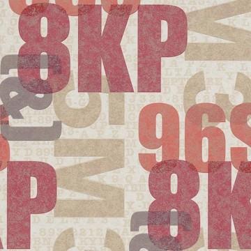 Tapeta 6963-06