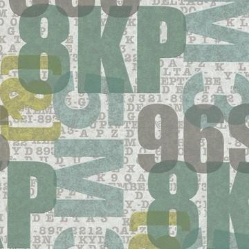 Tapeta 6963-18