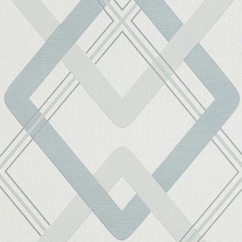 Tapeta 6964-08