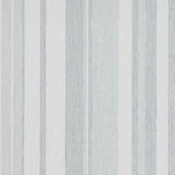 Tapeta 6965-08